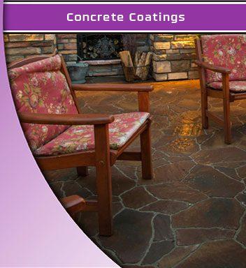 slider1-concrete-coatings2