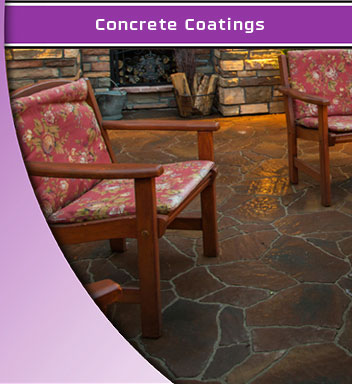 slider1-concrete-coatings2