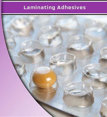 slider1-laminating-adhesives2