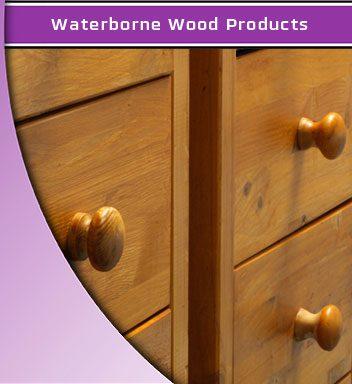 slider1-waterborne-wood2