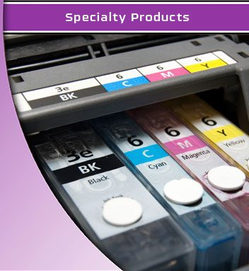 slider1-specialty-products2