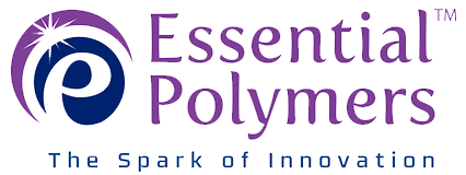 Essential Polymers Logo